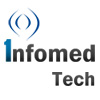 infomed_tech_100_100