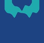 Logo CNSS