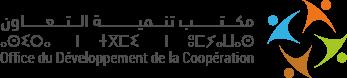 logo ODCO
