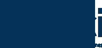 logo-ifaci
