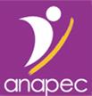 logo_anapec