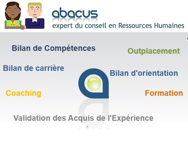 abacus-presentation